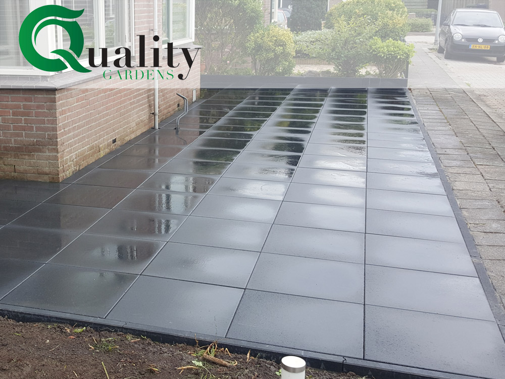 quality-gardens-bestrating-tuin