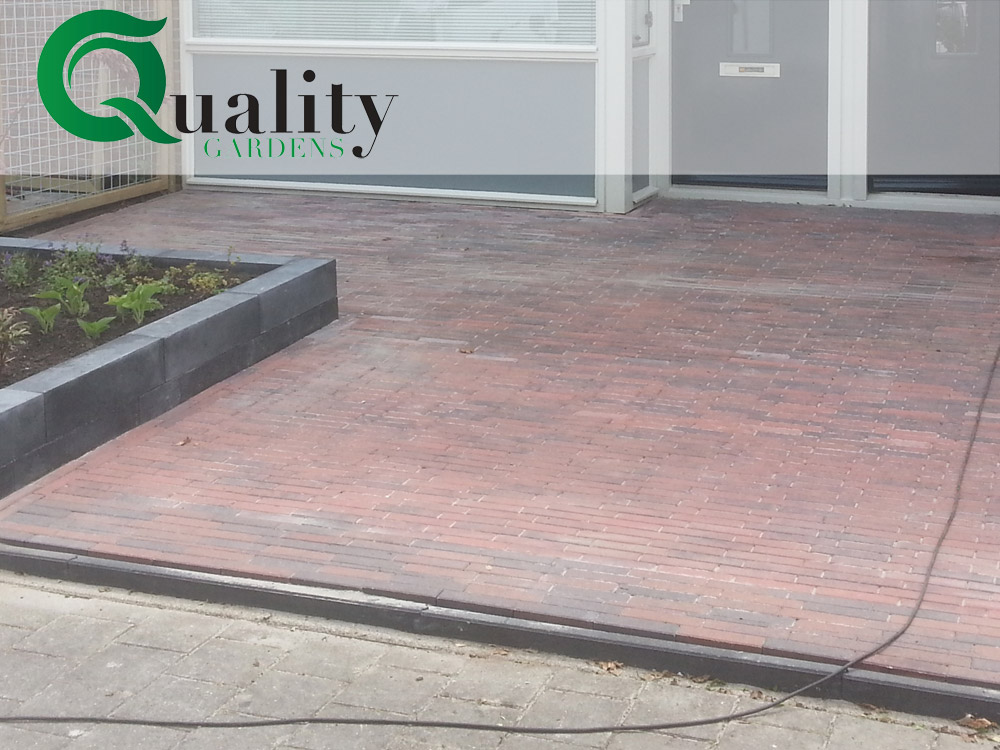 quality-gardens-bestrating