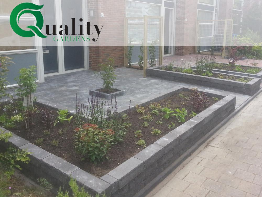 quality-gardens-tuin-aanleg